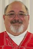 Rev. M. Barnes, Pastor